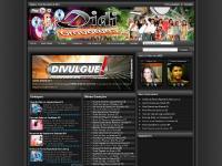 didigravacoes.net
