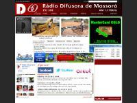 difusoramossoro.com.br