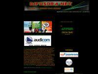 Rádio Difusora Net - Pop - Hits