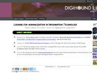 digi-hound.com DIGIHOUND, DIGI-HOUND, Gila