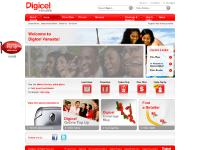 digicelvanuatu.com digicel cell phone cellular phones Vanuatu phone deal mobile phones ringtones business email blackberry nokia samsung sony al