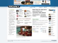 diginet.com.br
