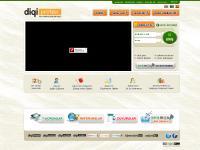 DIGIPROTEIN-YGS-LYS-SBS Hazırlık - Puan Motoru