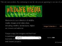 Featured, Recently Added, Wildlife, General