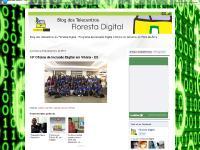 digitalfloresta.blogspot.com 06:48, 0 comentários, Senasp