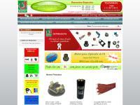 dijotaeletro.com Loja Virtual, E-commerce