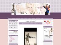 Dika Fashion