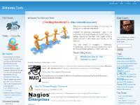 diknowstech.wordpress.com DiKnows Tech, CodingIssues, Projects