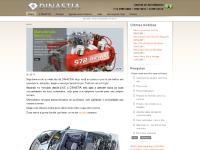 Links, Manutenção Mecânica, Mais..., Compra e Venda de Veículos