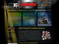 Good to Know, Trucking at Large, CDL Testing, Read All
