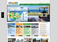 Vacation Homes, Home Rentals, DirectVacationRentals.com