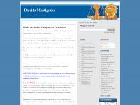 direitomastigado.blogspot.com