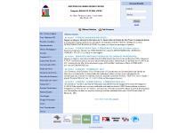 diretoriacentro.net
