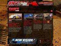 dirtcast.com Sound Off, Late Models, Modifieds
