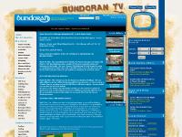 discoverbundoran.com Bundoran Donegal Ireland surfing Family Fun Holidays horseriding music entertainment cinema play fishing seaside