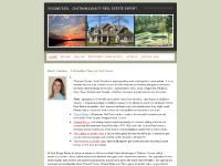 Pricing to Sell, Why use a Realtor?, Featured Communities, Colvard Farms