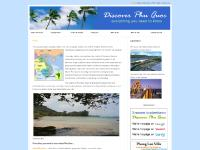 Climate & Weather, Services, Towns & Villages, Real Estate
