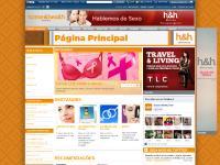 discoverymulher.com