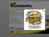 dismatal.com.br