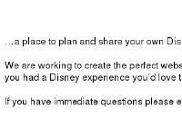 Disney4Us