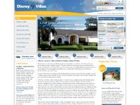 Orlando vacation villas Disney,Florida villa rentals,O