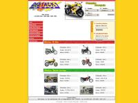 distackymotos.com.br