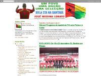 ditaduradoconsenso.blogspot.com