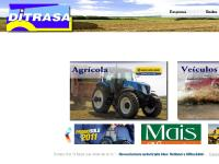 ditrasa.com.br
