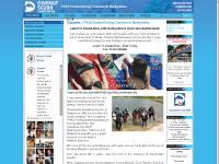 PADI Scuba Diving Courses in Derbyshire - Divenut