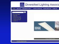 Diversified Lighting