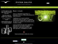 divinasalvia.com.br