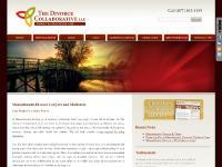Massachusetts Divorce Lawyer & Divorce Mediator Franklin, Bedford, Medfield, Concord Massachusetts | The Divorce Collaborative LLC