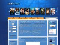 divxonline.info pelicula, peliculas divx online, ver peliculas gratis