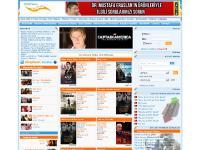 Divxplanet.com » DivX Film, Tv Dizi, Sinema ve Spartacus Türkçe Altyazı