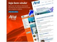 dix.com.br