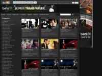 diziHD.com | Yerli Yabanc? Dizileri Belgeselleri HD izle