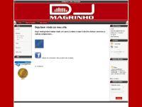 djmagrinho.com.br dj magrinho som e iluminação