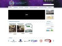 djngeradores.com.br Grupo de geradores, Geradores Fgwilson, software de controle de energia