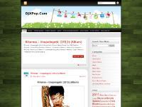 djxpop.com Jhoom Jhoom Ta Ja – Ritu Pathak, windows vps hosting, wordpress themes