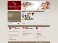 Digestive & Liver Disease Specialists - Home Page - Serving the Virginia Beach and Norfolk Areas