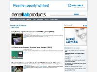 Dental Lab Products | Dental Lab Products
