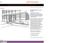 dma-associates.co.uk