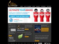 Direct Marketing Association International ECHO™ Awards