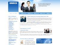 dmaxx.com