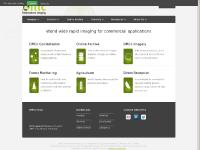 dmcii.com Imagery, Satellite Imagery: 2.5m & 5m, Satellite Imagery: 22m & 32m