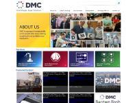 dmcinfo.com