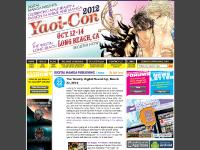 Web Toolbar by Wibiya, VHD6 NOW ON SALE!!, Vampire Hunter D, AKADOT
