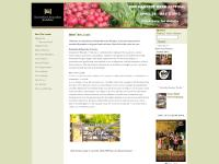 | Meet The Locals | Macedon, Daylesford, Food, Wine, Produce