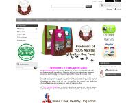 Naturals Adult Dog Food, Puppy Food, Tasty Treats, Pet Accessories