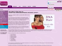 Human Hair Extensions - Brazilian, Indian, European & Russian Remy Hair Extensions